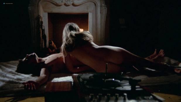 Fotos de jennifer ellison desnuda