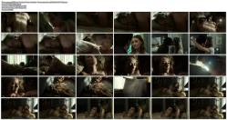 Annie Parisse nude topless and sex and Ella Rae Peck sex - The Looming Tower (2018) s1e8 HD 1080p (1)