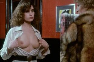 Corinne Clery nude sex Silvia Dionisio and Cathy Rosier all nude hot sex – Love by Appointment (IT-1976)