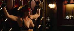Dakota Johnson nude topless and lot of sex - Fifty Shades Freed (2018) HD 1080p (5)