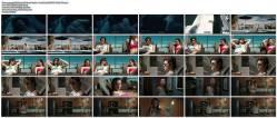 Dominik García-Lorido nude topless and sex - Desolation (2017) HD 1080p Web (1)
