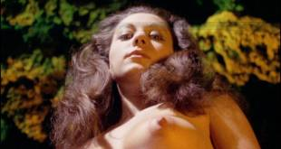 Grace Mills nude topless Silvia Solar, Verónica Miriel and others nude - The Werewolf and the Yeti (1975) HD 1080p (10)