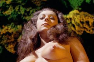 Grace Mills nude topless Silvia Solar, Verónica Miriel and others nude – The Werewolf and the Yeti (1975) HD 1080p
