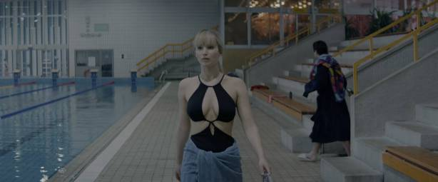 Jennifer Lawrence nude topless and butt - Red Sparrow (2018) UHD 2160p BluRay (7)