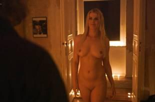 Jenny Edner nude full frontal Melina Hess nude labia - Fikkefuchs (DE-2017) HD 1080p (9)