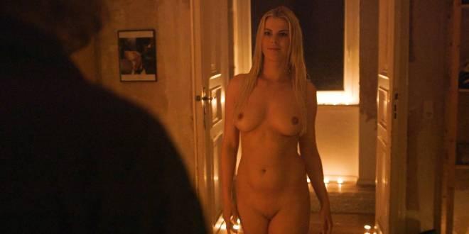 Free hd nude movies