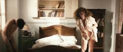 Lou Chauvain nude topless and Marana Noba nude too - La promesse de l'aube (FR-2017) HD 1080p Web (6)