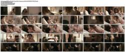 Lou Chauvain nude topless and Marana Noba nude too - La promesse de l'aube (FR-2017) HD 1080p Web (1)
