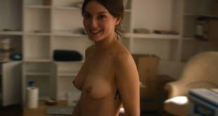 María Valverde nude topless and sex - Plonger (FR- 2017) HD 1080p Web (3)