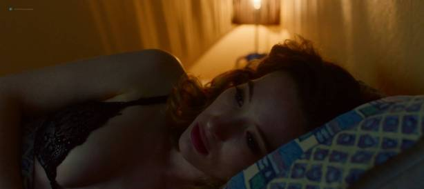Melissa George nude topless and Sophie Lowe hot sex - The Butterfly Tree (AU-2017) HD 1080p Web (12)