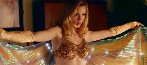 Melissa George nude topless and Sophie Lowe hot sex - The Butterfly Tree (AU-2017) HD 1080p Web (3)