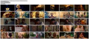 Melissa George nude topless and Sophie Lowe hot sex - The Butterfly Tree (AU-2017) HD 1080p Web (1)