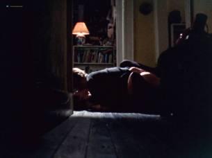 Meredith Snaider nude bush and hot sex - Habit (1997) HD 1080p BluRay (12)