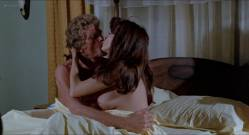 Phyllis Davis nude topless Pamela Collins and others nude butt and topless - Sweet Sugar (1972) HD 1080p BluRay (9)