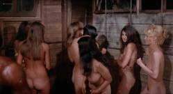 Phyllis Davis nude topless Pamela Collins and others nude butt and topless - Sweet Sugar (1972) HD 1080p BluRay (4)