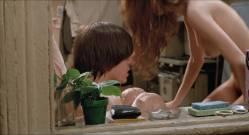 Susan Sarandon nude bush Francine Middleton, Max Couper, Patty Caton all nude butt and sex - Joe (1970) HD 1080p BluRay (13)