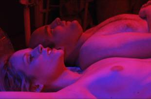 Susan Sarandon nude bush Francine Middleton, Max Couper, Patty Caton all nude butt and sex – Joe (1970) HD 1080p BluRay