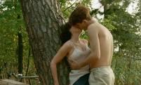 Anja Kruse nude brief topless Lena Stolze hot - Die Weiße Rose (DE-1982) HD 1080p (2)