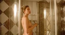 Anna Chipovskaya nude butt and hot sex Mariya Mironova hot - O lyubvi (2017) HD 1080p (4)