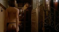 Assumpta Serna nude bush and lot of sex Taida Urruzola nude full frontal - El jardín secreto (ES-1984) (8)