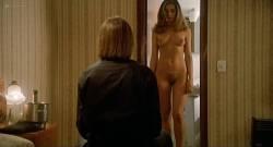 Assumpta Serna nude bush and lot of sex Taida Urruzola nude full frontal - El jardín secreto (ES-1984) (5)