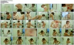 Kate Binchy nude topless - Stigma (UK-1977) (1)