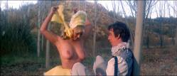 Linnea Quigley nude bush Angela Aames nude full frontal others nude - Fairy Tales (1978) HD 1080p (11)