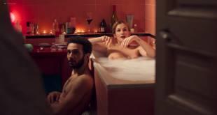 Margot Bancilhon nude topless Camille Razat nude butt boobs and sex - Ami-ami (FR-2018) HD 1080p BluRay (5)