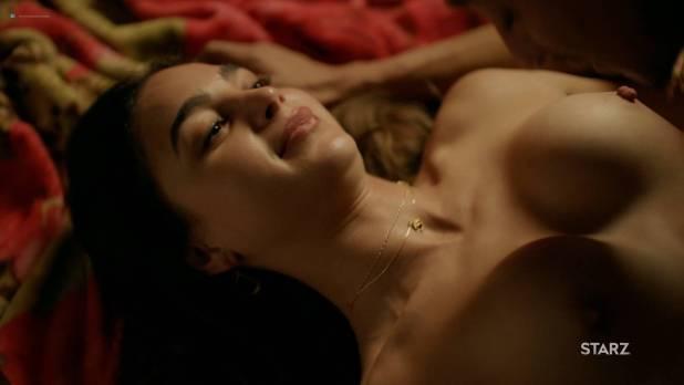 foro de missy taylor desnuda