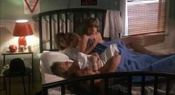 Patti D'Arbanville nude side boob and butt in hot sex scene - Rancho Deluxe (1975) HD 1080p (2)