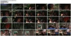 Patti D'Arbanville nude side boob and butt in hot sex scene - Rancho Deluxe (1975) HD 1080p (1)