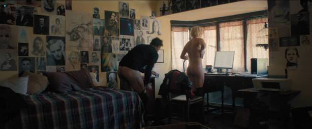 Addison Timlin topless and butt - Submission (2018) HD 1080p BluRay (6)