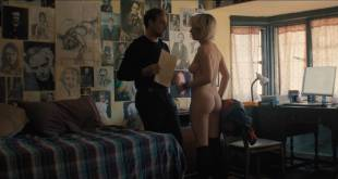Addison Timlin topless and butt - Submission (2018) HD 1080p BluRay (4)