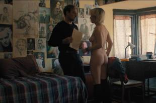 Addison Timlin topless and butt – Submission (2018) HD 1080p BluRay