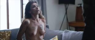 Agnieszka Dygant nude topless Aleksandra Poplawska nude bush Kasia Warnke c-true – Kobiety mafii (PL-2018) HD 1080p