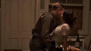 Aleksa Palladino nude topless Lisa Joyce nude lesbian - Boardwalk Empire (2010) s1e7-8 HD 1080p BluRay 14