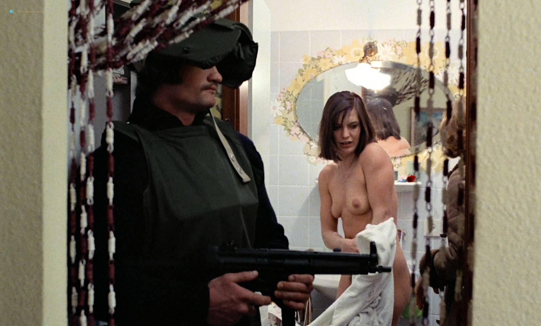 Angela Winkler nude full frontal - Die verlorene Ehre der Katharina Blum (DE-1975) HD 1080p BluRay (9)