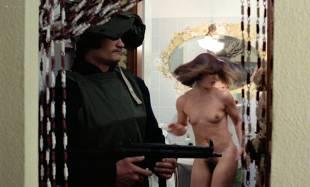 Angela Winkler nude full frontal - Die verlorene Ehre der Katharina Blum (DE-1975) HD 1080p BluRay