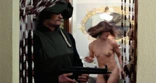 Angela Winkler nude full frontal - Die verlorene Ehre der Katharina Blum (DE-1975) HD 1080p BluRay (6)