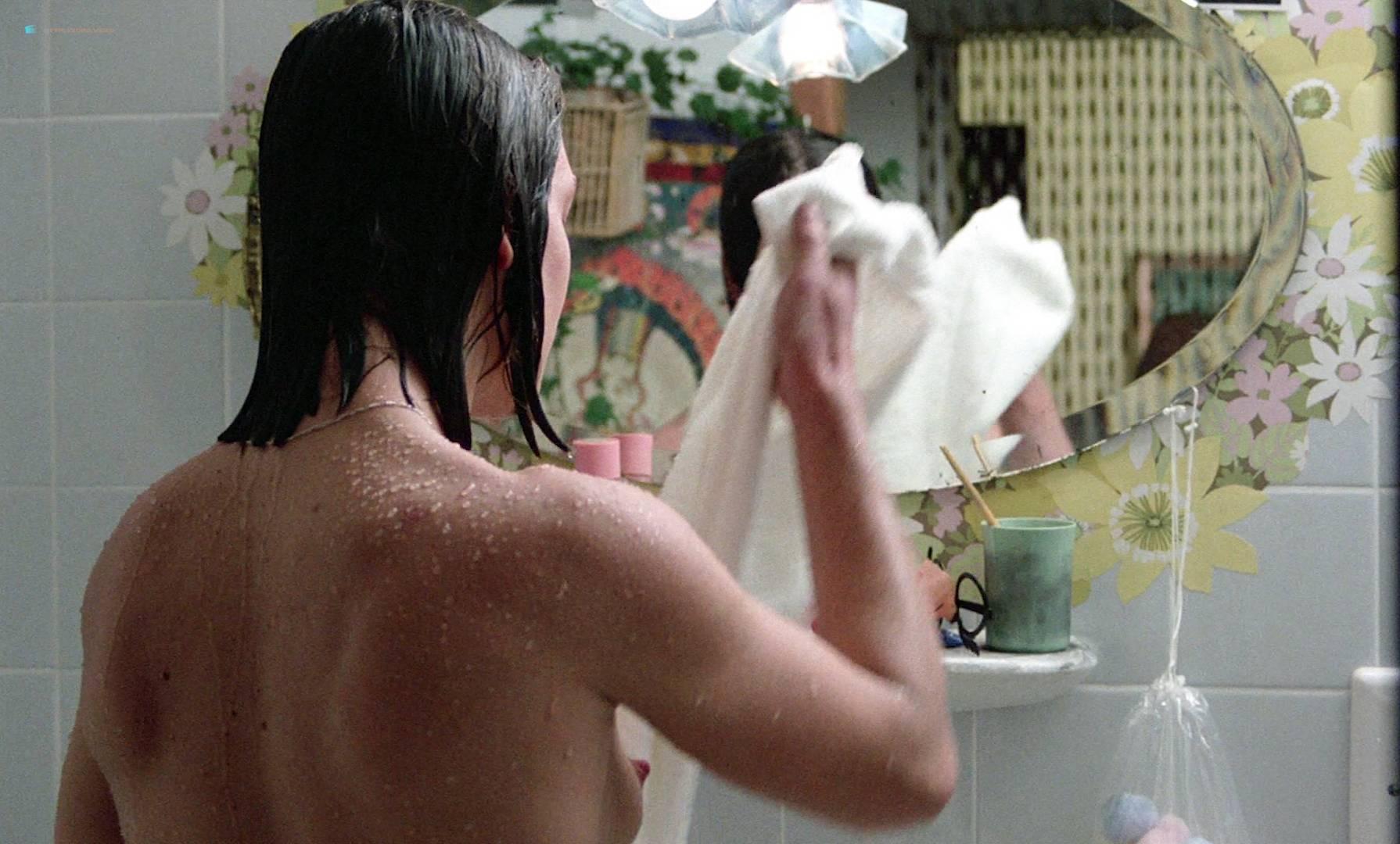 Angela Winkler nude full frontal - Die verlorene Ehre der Katharina Blum (DE-1975) HD 1080p BluRay (3)
