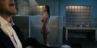 Betty Gilpin nude butt and side boob - Glow (2018) s2e7 HD 1080p