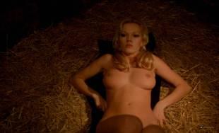 Brigitte Lahaie nude and sex Franca Mai nude sex lesbian - Fascination (FR-1979) HD 1080p BluRay