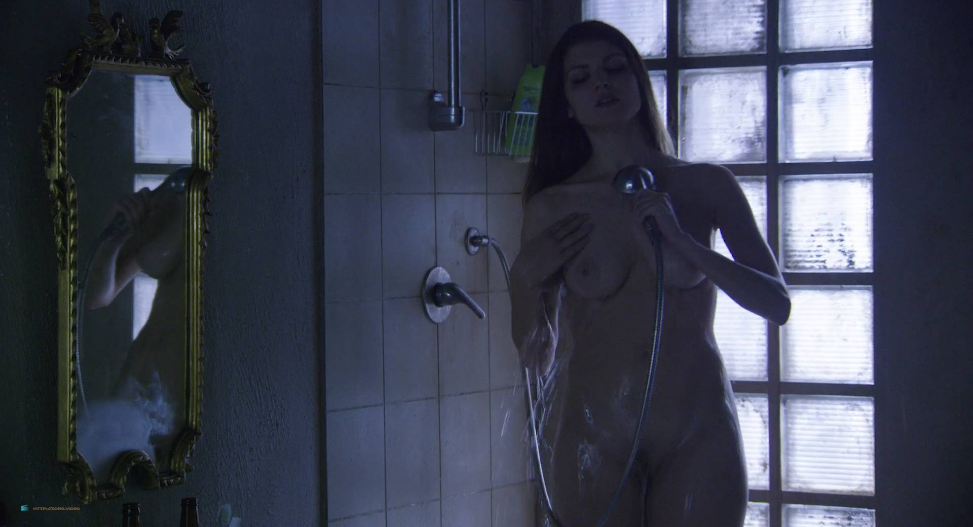 Carlotta Morelli nude full frontal and sex Noemi Smorra and others nude - Ballad in Blood (IT-2016) HD1080p WEB (15)
