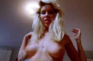 Chloe Hunter nude full frontal Brittany Murphy hot – Spun (2002) HD 1080p Web
