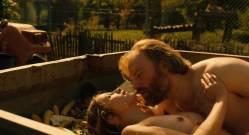 Christa Théret nude bush Laetitia Dosch nude topless - Gaspard Va Au Mariage (FR-2018) HD 1080p Web (5)