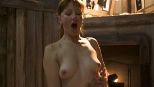 Danae Swinburne nude topless and sex Daisy Masterman hot - Tarnation (2017) HD 1080p BluRay