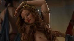 Gretchen Mol nude topless Emily Meade nude sex - Boardwalk Empire (2010) s1e4-5 HD 1080p (4)