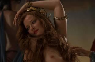 Gretchen Mol nude topless Emily Meade nude sex – Boardwalk Empire (2010) s1e4-5 HD 1080p
