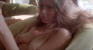 Jill Senter nude bush and sex Gini Eastwood nude too - Pick-Up (1975) HD 1080p BluRay (14)