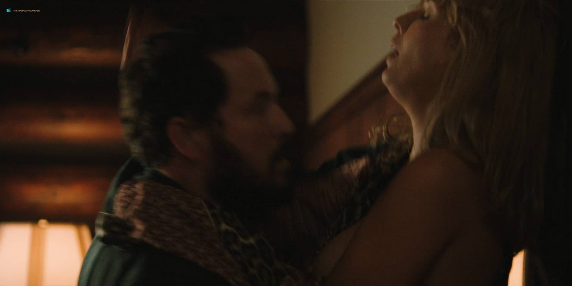 Threesome sex bondage free videos